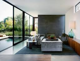 interior design for residential house. wan interior design awards residential contemporary-living-room for house i