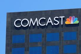 Cable Group Urges Antitrust Probe Of Comcast And Trump
