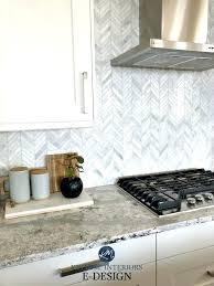 marble or quartz herringbone marble in kitchen ideas to get the look of marble quartz white marble or quartz