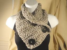 Free Knitting Patterns For Neck Warmers Cool Design Ideas