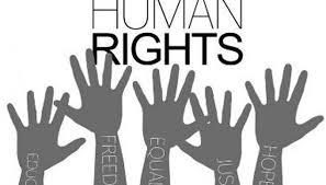know your fundamental human rights dipo tepede