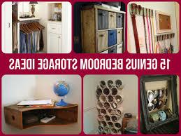 sleek diy bedroom organization ideas inspiration 1100x787 teens room amp storage for opinion cool designs teenagers apartment