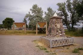 「Bear River massacre」の画像検索結果