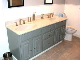 furnitures refinish bathroom countertop paint bathroom vanity top best refinishing images on bathroom refinish bathroom