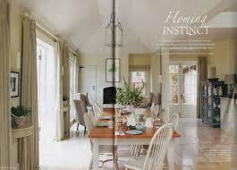 english home furniture. The Coach House Chiddingfold Surrey English Home Furniture