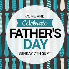 celebrate fathers day in style with this template for your venue event edit or free designgraphic