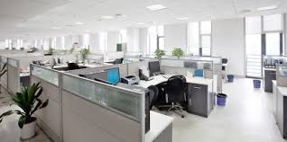 tidy office. Office-cleaning-service-london-clean-tidy Tidy Office T