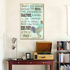 country wall art terrific country kitchen wall cool art home decor ideas in find