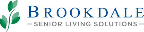 Image result for brookdale senior living troy oh