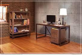 urban rustic furniture. Urban Rustic Furniture H