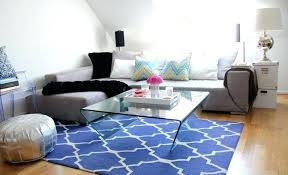 big rugs living room area rugs big lots image big lebowski rugs for