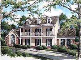 plantation house plans. Wonderful Plans Plan W5579BR Stately Plantationstyle Design Intended Plantation House Plans N