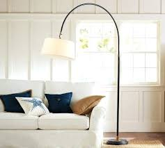 pottery barn lamps pottery barn floor lamps in brilliant home decoration for interior design styles with pottery barn lamps