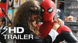 spiderman stanlee avengers4