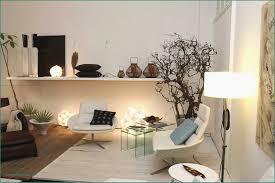 Dekoration Von Wohnzimmer Fensterbank Dekoration 57 Ideen Wie Sie