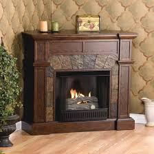 corner gas fireplace mantels design antique fireplace mantels for contemporary living corner idi corner corner gas