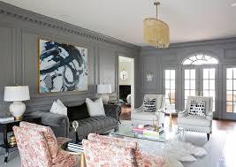 interior beautiful living room concept. Perfect Interior Thumbnail View With Interior Beautiful Living Room Concept S