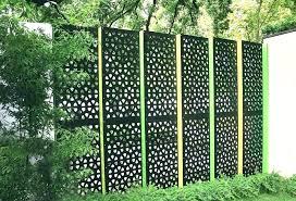 metal wall trellis panels metal wall trellis panels metal trellis panels metal garden trellis panels black