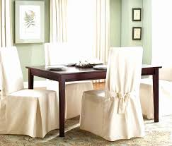 4 sure fit dining room chair covers seat covers for dining room chairs with arms beautiful