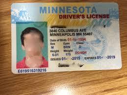 - Template Drivers Xilusprogressive Minnesota License