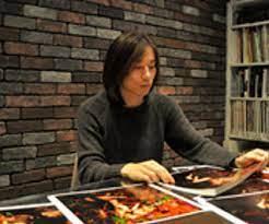 熊田 貴樹 プロフィール