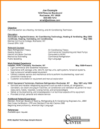 Collection Of Solutions Resume Sample Mechanical Engineer Entry