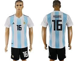 2018 De Mundial Copa Fifa Argentina bfbdcdccdecbcae|COHEN'S Corner Sports