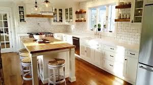 Austin Kitchen Remodel Cool Inspiration