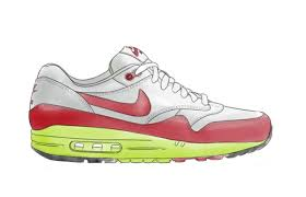 nike shoes drawings. check out these hand-drawn sketches of your favorite nike air maxes | complex shoes drawings