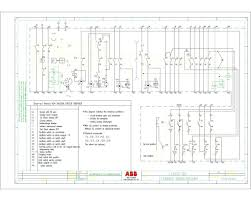 as well ABB MagMaster   Flow Meter   End to End Testing Procedure in addition Abb Ach550 Wiring   WIRE Center • as well ABB MagMaster   Flow Meter   End to End Testing Procedure in addition Abb Motor Wiring Diagram Abb 3 Phase Motor Wiring Diagram   Wiring likewise Abb Wiring Diagram   Custom Wiring Diagram • as well Abb Vfd Wiring Diagram   WIRE Center • as well ABB Watermaster Error  self programming    YouTube as well  further Abb Contactor Wiring Diagram   Trusted Wiring Diagram together with Abb Electrical Diagram Symbols   Wiring Diagram Database •. on abb watermaster wiring diagram