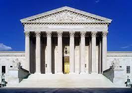 United States Supreme Court Building – Wikipedia