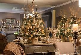 Christmas Decorations Designer Christmas Decor Design Greatest Decor 1