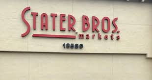 stater bros again extends id 19