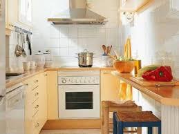 Small Galley Kitchen Design Kitchen Kitchen Design Ideas For Small Galley Kitchens Efficient