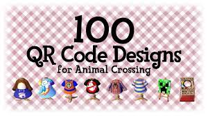 Animal Crossing New Horizons ACNH ...