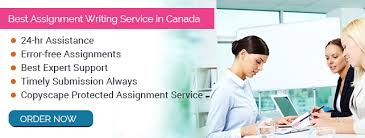 assignment help online assignment writing service  assignment help at the most affordable price for canadian scholars