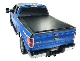 tarp covers for trucks – mpito