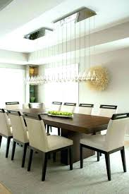 Rug under dining table Wall To Wall Rug Under Dining Table Dining Carpet Dining Table Rug Rug Under Dining Table Best Modern Dining Rug Under Dining Table Ugarelay Rug Under Dining Table Rugs Under Dining Table Image Of Ideas Rug