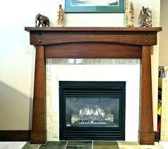 unfinished wood mantel shelf fireplace mantel shelf kits wood mantel shelf designs rustic fireplace mantels shelves