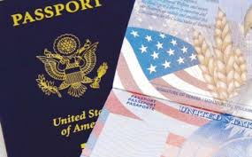 Us Passport Card Template Passports National Center For Transgender Equality