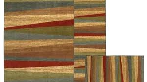 9x9 square area rugs square rug magic square rug area rugs the home depot home design 9x9 square area rugs