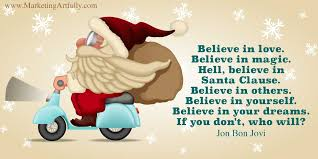 Christmas Blessing Quotes Best Christmas Quotes For Business And Clients Marketing Artfully