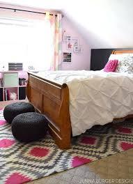 fascinating girls bedroom rugs gallery charming rugs for girls bedroom best kids room images on rugs fascinating girls bedroom rugs