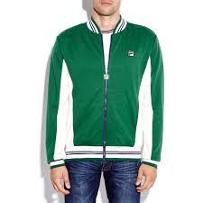 fila anorak jacket. fila settanta track jacket anorak