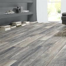grey laminate flooring harbour oak grey light laminate flooring with grey walls