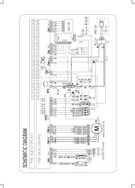 samsung model wf306bhw xaa residential washers genuine parts samsung wiring diagram at Samsung Wiring Diagram