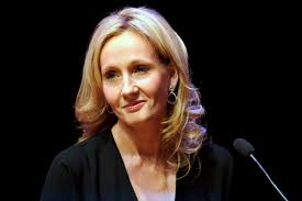 Jk Rowling Quotes Fascinating 48 JK Rowling Quotes That WIll Make You Feel Like Kicking Ass At Life
