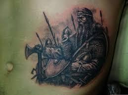 тату древних славян татуировки 36 фото