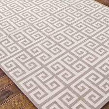 enchanting greek key area rug with 105 best rug images on home decor greek key family