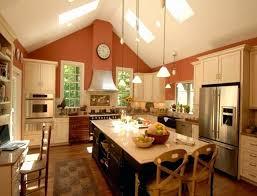 track lighting for sloped ceiling. Track Lighting Sloped Ceiling. Ceiling Fresh Decoration Kitchen Exquisite F I For